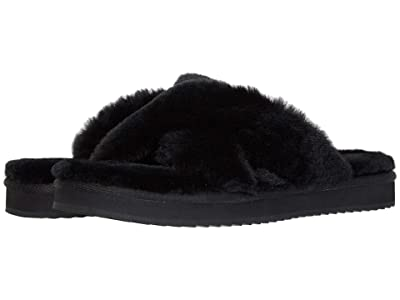 Koolaburra by UGG Ballia (Black) Women