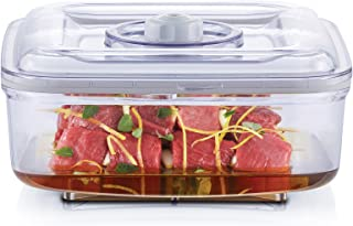 Best foodsaver marinating container Reviews