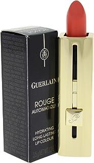 Guerlain Rouge Automatique Long-Lasting Lip Colour - # 145 Love Is All for Women 0.12 oz Lipstick
