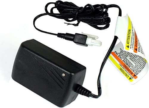 lowest Toro high quality 136-9126 (Replaces Prior online sale Part 114-1588) Fujikon Battery Charger outlet sale