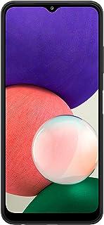 Samsung SM-A226BZAHXSP Galaxy A22 5G Gray