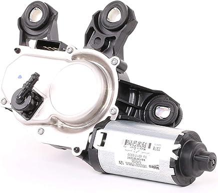 Amazon.es: www-qp24-de - Motores de limpiaparabrisas ...