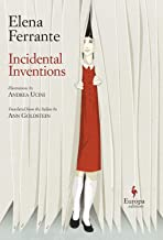 Incidental Inventions