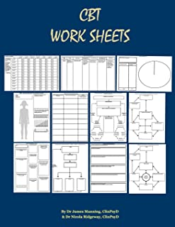 Best free data tracking sheets Reviews