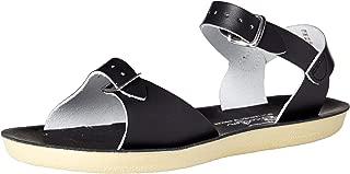 Kids' Sun-san Surfer Flat Sandal