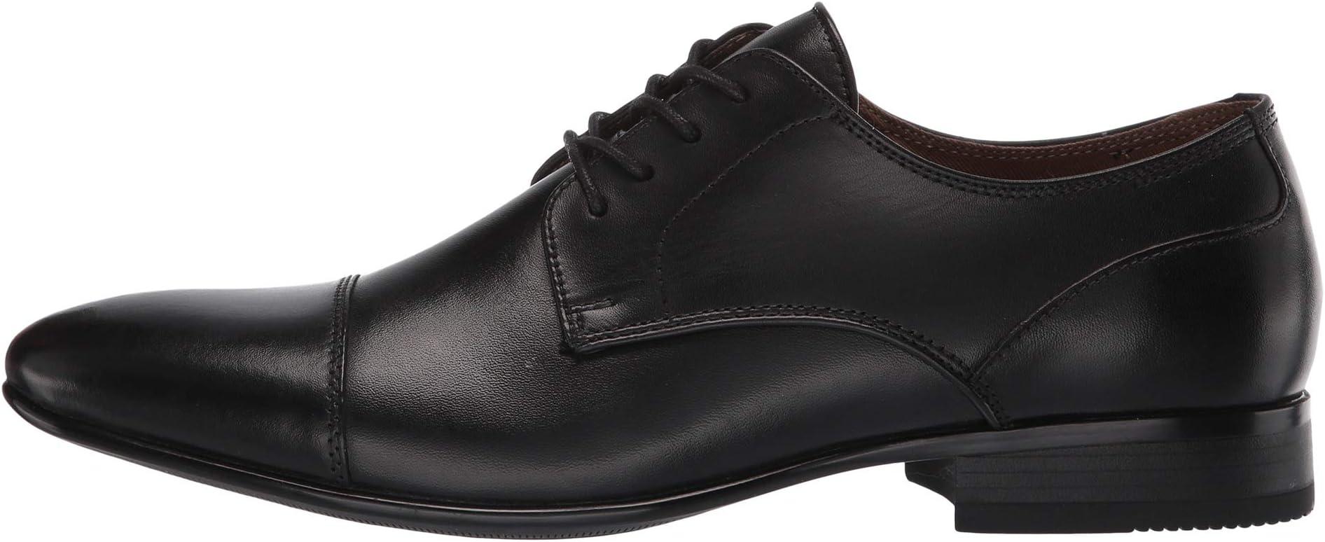 ALDO Lynol | Men's shoes | 2020 Newest