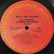 Best billy joe shaver albums Reviews