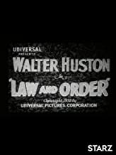 Best law & order videos Reviews