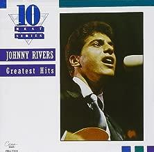 Best johnny rivers secret Reviews