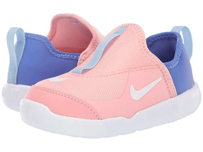 29d9a688 Nike Kids Lil' Swoosh (Infant/Toddler)   6pm