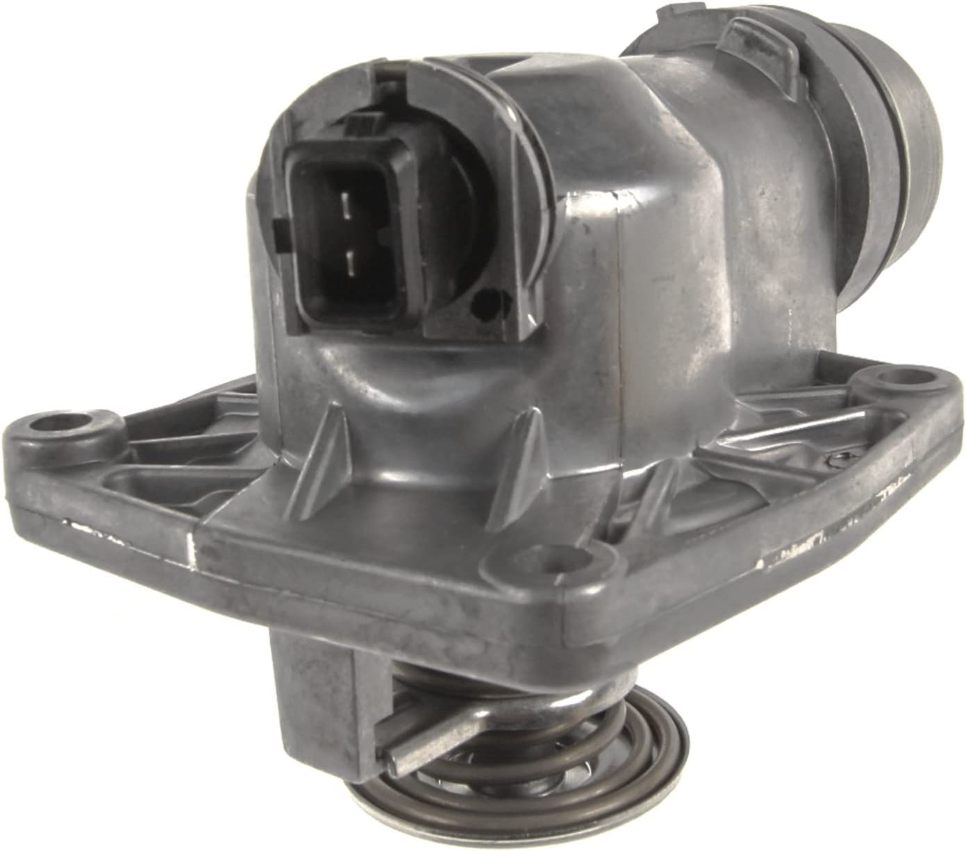 MAHLE Direct store TM16105 Max 66% OFF Map-Controlled Thermostat
