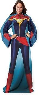 Marvel's Captain Marvel,