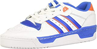 Adidas ORIGINALS Chaussures Rivalry Low