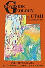 Best roadside geology of utah Reviews