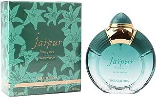Boucheron Jaipur Bouquet for Women Eau de Parfum 100ml