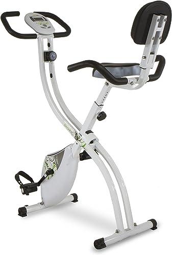 Mejor valorados en Bicicletas estáticas y de spinning para fitness ...