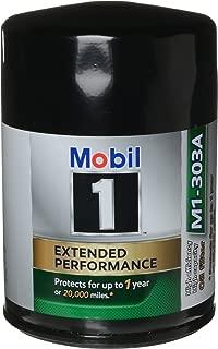 Best mobil 1 motorsport 15w50 Reviews