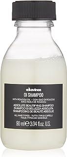 OI by Davines Shampoo 90ml
