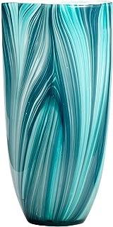Best turquoise floor vase Reviews