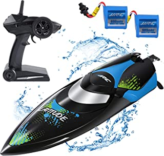 Best 5 foot rc boat Reviews