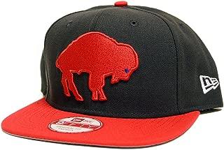custom embroidery new era hats