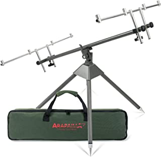 Arapaima Fishing Equipment® Rod pod 'Allround&#
