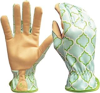 DIGZ 77213-23 Planter Garden Gloves, Large