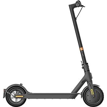 Xiaomi Mi Electric Scooter Monopattino Elettrico, Unisex Adulto