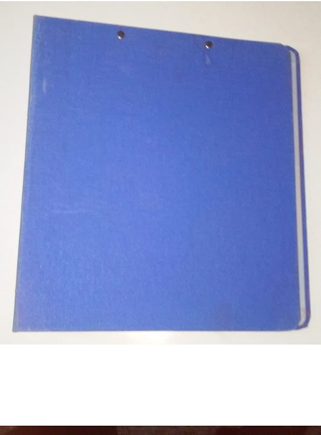Pen-Tab Blue Canvas Be super welcome 1