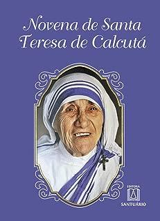 Novena de Santa Teresa de Calcuta