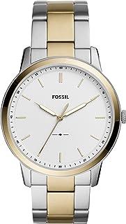 Fossil Mens The Minimalist - FS5441