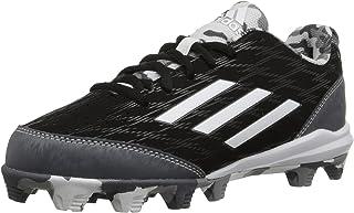 adidas Wheelhouse 3 K Lo Black/Silver (S84775)