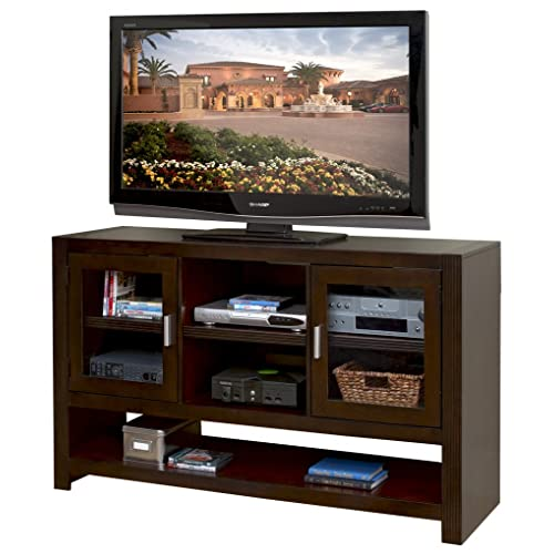 Metal Tall Tv Stand Amazon Com