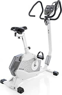 KETTLER Ergo C12 Exercise Bike