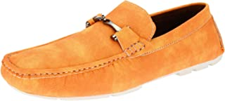 Men's Shoe Monaco Slip-On Loafer