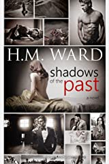 Shadows of the Past Paperback