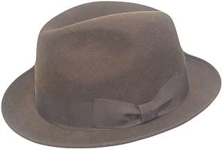 Amazon.es: City Sports - Sombreros de vestir / Sombreros y gorras ...