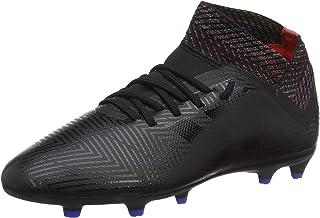 Amazon Borse it34 Scarpe SportiveE Calcio Da XZkTOPui