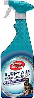 Simple Solution Spray Addestramento Cucciolo - 500 ml