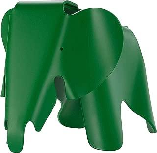 Vitra - Eames Elephant Small, Palm Green