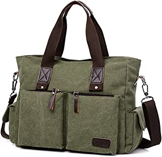 Best bags with lots of pockets inside Reviews