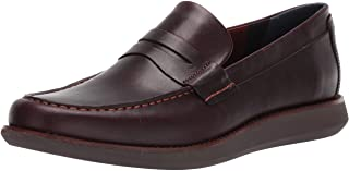 f503e963c8650 Amazon.com: Penny-Loafer - Loafers & Slip-Ons / Shoes: Clothing ...
