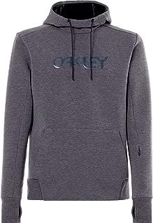 Oakley Men's Hooded Scuba Hoody