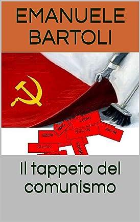 Il tappeto del comunismo