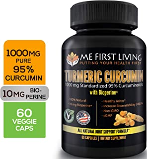 Best turmeric elixir cleanse Reviews