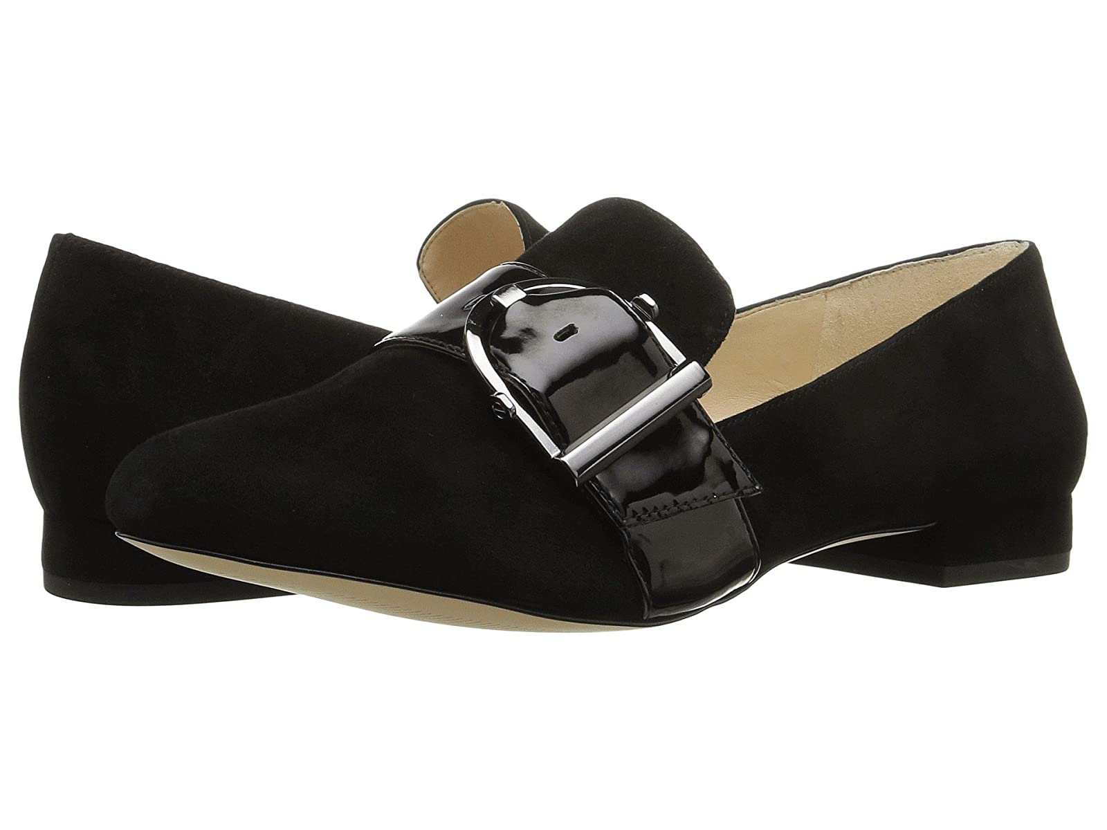 Nine West ZanceCheap and distinctive eye-catching shoes