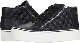 Gryphon-Q Sneaker
