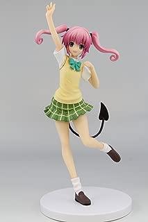 Best nana astar deviluke figure Reviews