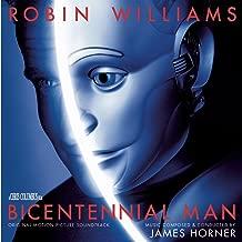 Best bicentennial man soundtrack Reviews
