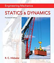 Download Engineering Mechanics: Statics & Dynamics (2-downloads) PDF